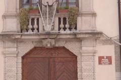 Caccia Fotografica - Sestiglia Pezzati
