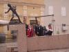 Un monumento di Cormòns
