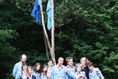Campo EG 2010