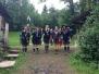 Campo EG 2014 - Forni di Sotto