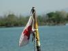 tn_2007-04-15-30-Guidone-con-sfondo-marino