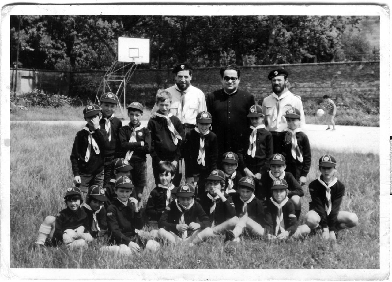 tn_1969-Branco-dei-Lupetti-foto-di-gruppo